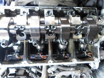 Vindem injectoare VW 1.9 TDI 073 AR