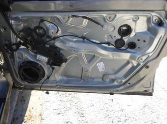 Vinde macarale geam electric stanga+ dreapta fata VW Passat B5.5