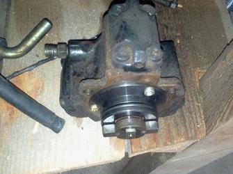 Pompa injectie mercedes C270 2003 pret 350ron