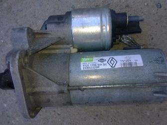 vand electromotor pentru Renault Megane 3 / Fluence , 1. 5 dci -  233003329R
