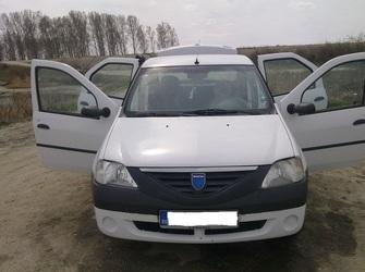 Dezmembrari Dacia Logan Piese Si Accesorii De Origine 0763 619 001 15dci E3 E4 14mpi 16mpi 16 16 Val