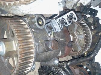 Pompa injectie renault megane2 1.5dci 2006 pret 450ron
