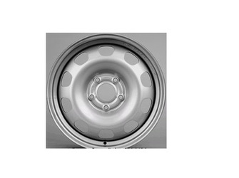 Janta tabla Dacia Duster 04/10->