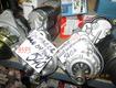 electromotor cu reductor