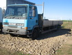 Piese auto Daf