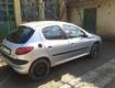 Piese auto Peugeot