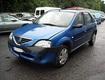 Dezmembrez Dacia Logan , fabricatie 2006 , motorizare 1.5dci , motor, cutie de viteze, electromotor,