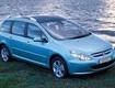 Dezmembrez peugeot 307 sw 2. 0 diesel din 2005 motor cutie viteze fuzete usi fata spate haion punte