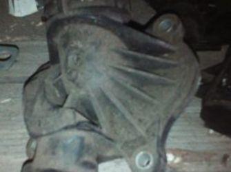 termostat bmw E90 2.0diesel 2006