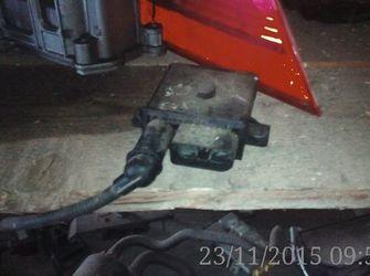 releu bujii bmw E60 3.0diesel 2007
