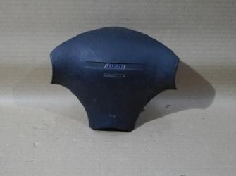 Vindem airbag volan Fiat Bravo (1995-2001) din dezmembrari