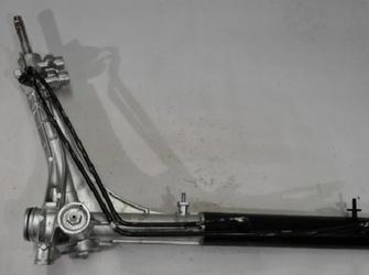 Vindem caseta directie Fiat Ducato 244 (2002-) din dezmembrari