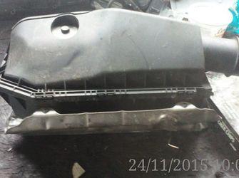 carcasa filtru aer mercedes C270 2003