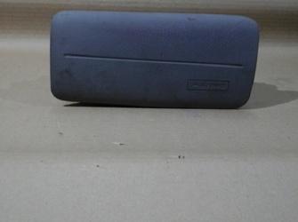 Vindem airbag bord pasager Fiat Panda (2003-) din dezmembrari