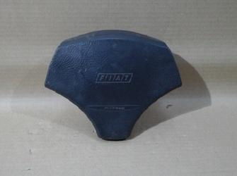 Vindem airbag volan Fiat Punto I (1993-2000) din dezmembrari