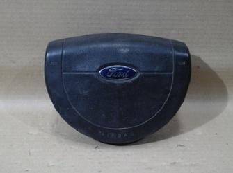 Vindem airbag volan Ford Fiesta V (2001-) din dezmembrari