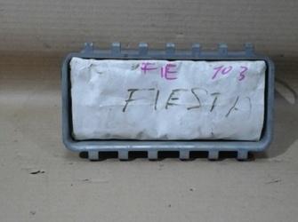 Vindem airbag bord pasager Ford Fiesta V (2001-) din dezmembrari ,