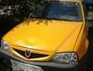 Parc Auto Racasdia dezmembreaza Dacia Solenza