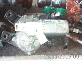 motoras stergator spate renault laguna2 break 2004