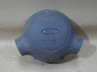 Vindem airbag volan Ford Ka din dezmembrari , an fabricatie 0.
