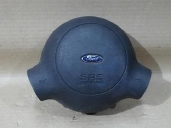 Vindem airbag volan Ford Ka din dezmembrari
