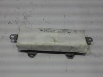 Vindem airbag bord pasager Ford Ka din dezmembrari
