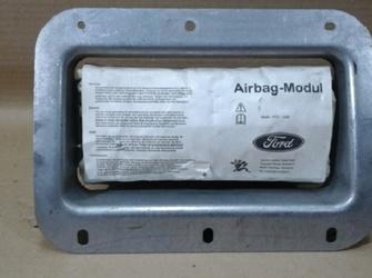Vindem airbag bord pasager Ford Mondeo Iii (2000-) din dezmembrari