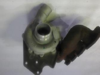 Vindem turbina Ford Mondeo Iii (2000-) din dezmembrari , an fabricatie 2003