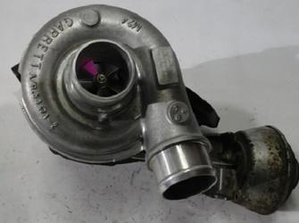 Vindem turbina Honda TAccord Viii (2003-) din dezmembrari , an fabricatie 2006