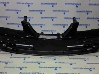Vindem bara fata Hyundai Elantra din dezmembrari , an fabricatie 2002