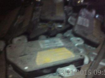 airbag usa bmw E46 2002