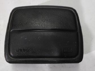 Vindem airbag volan Jeep Cherokee din dezmembrari , an fabricatie 2000