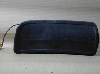 Vindem airbag bord pasager Lancia Kappa din dezmembrari
