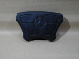 Vindem airbag volan  Mercedes C-class / 202 (1993-2001) model din dezmembrari