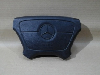 Vindem airbag volan  Mercedes C-class / 202 (1993-2001) model din dezmembrari ,
