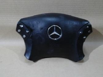 Vindem airbag volan Mercedes C-class / 203 (2000-)  model din dezmembrari