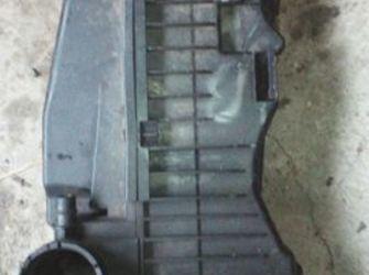 carcasa filtru aer citroen C4 1.6-16valve 2003