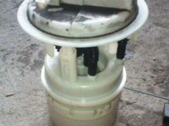 pompa benzina citroen C4 1.6-16 valve 2003