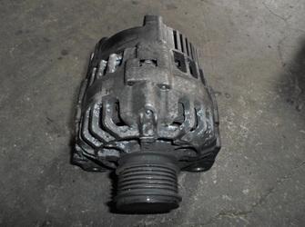 Vindem alternator VW Sharan 1.9