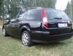 dezmembrez ford mondeo mk 3 motor 2,0 tdci an fab.2005