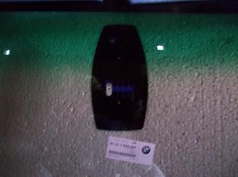 Vand parbriz cu senzor original BMW E60 / E60 N / E61 .  cod BMW : 51317070297  NOU