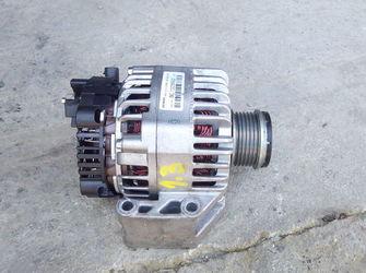 Alternator Opel Corsa D 1.3 CDTI Denso BC 13256932