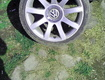 Piese auto Volkswagen Timis