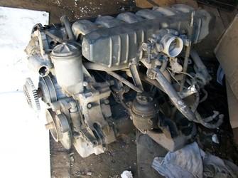 bloc motor ambielat bmw e36 2.0 150 cp