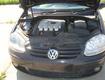 Dezmembrez VW Golf 5 2.0 tdi BKD