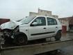 Dezmembrez Renault Clio