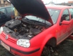 Piese auto Volkswagen Mures