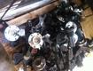 PUNTE SPATE MERCEDES SPRINTER 906