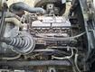 Motor MAN 8163 / MAN 8180