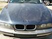 Piese auto Accesorii BMW